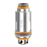 Aspire Cleito 120 Replacement Coils (0.16 Ohm)